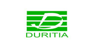 Logotipo Duritia